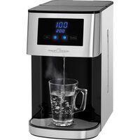 ProfiCook Dozownik gorącej wody PC-HWS 1145, 2600 W