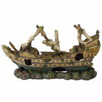 Aqua d'ella Galeon, rozmiar XL, 61 x 20,5 x 34 cm, 234/429648