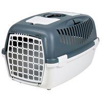 TRIXIE Transporter dla psa Capri 3, 40x38x61cm, 39831