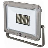 Brennenstuhl Reflektor LED JARO 13000, IP65, 150 W