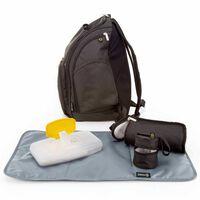 Safety 1st Plecak na pieluszki, 1645057000
