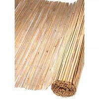 Nature Bambusowa mata ogrodzeniowa, 500x100 cm, 6050120