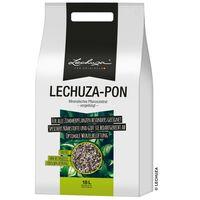 LECHUZA Podłoże dla roślin doniczkowych, substrat PON, 18 L