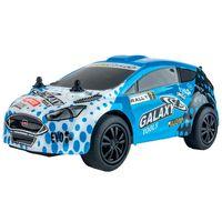 Ninco Zdalnie sterowany samochodzik X Rally Galaxy, 1:30