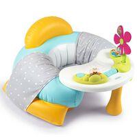 Smoby Siedzisko dla dziecka Cotoons Cosy Seat