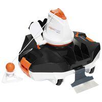 Bestway Robot do czyszczenia basenu Flowclear AquaRover