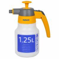 Hozelock Opryskiwacz ciśnieniowy Spraymist, 1,25 L