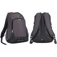 Avento Sportowy plecak męski, 29 L, antracytowy, 21OA-AZZ-Uni