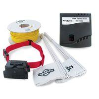 PetSafe Bariera elektryczna dla dużego psa > 3,6 kg 6091