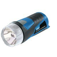 Draper Tools Latarka LED Storm Force, 10,8V