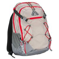 Abbey Plecak turystyczny Sphere, 35 L, beżowy, 21QB-BGR-Uni