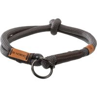 TRIXIE Obroża zaciskowa dla psa BE NORDIC, L-XL, 13 mm