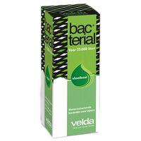 Velda Starter bakteryjny do oczka wodnego, 250 ml, płyn