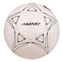 Piłka do gry w piłkę nożną Avento Blazing Star 16XR