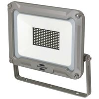 Brennenstuhl Reflektor LED JARO 9000, IP65, 100 W