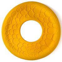 Zogoflex Frisbee dla psa Air Dash, żółte, 2690