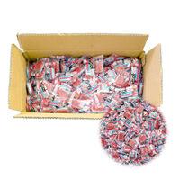 vidaXL Tabletki do czyszczenia zmywarki 12-w-1, 500 szt., 9 kg