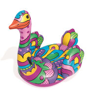 Bestway Zabawka do pływania POP Ostrich, 41117
