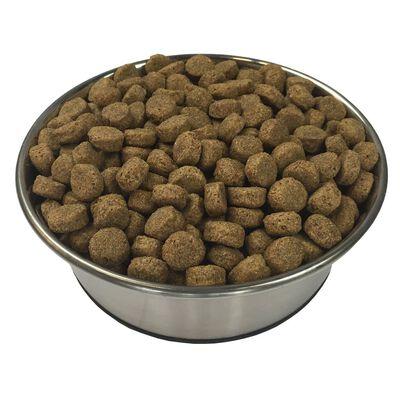 vidaXL Sucha karma dla psów Adult Essence Beef, 15 kg
