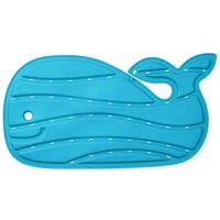 Skip Hop Mata do kąpieli dla dzieci Moby, niebieska