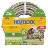 Hozelock Wąż ogrodowy Select, 25 m