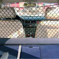 Pawise Siatka ochronna do samochodu
