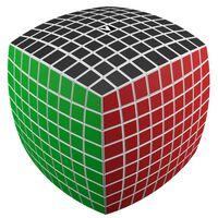 V-Cube Kostka Rubika 9, 560009