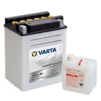 Varta Akumulator Freshpack 12 V, 14 Ah, YB14-B2