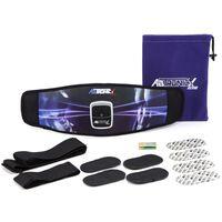 Abtronic Elektrostymulator mięśni Abtronic X2 Edge