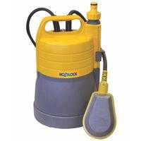 Hozelock Pompa zalewowa Flowmax, 4500 L/h