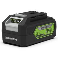 Greenworks Akumulator 24 V, 4 Ah