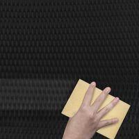 vidaXL Środek czyszczący do mebli z rattanu i textilene, 250 ml