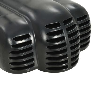vidaXL Pompa do fontanny, 120 W, 3600 L/h
