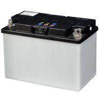 VMF Akumulator Powersport 12 V 32 Ah (6MK5) C60-N35L-A