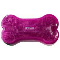 FitPAWS Platforma równoważna K9FITbone, 58x29x10cm, różowe owoce leśne