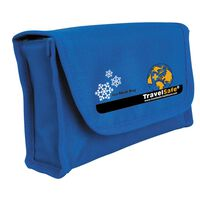 Travelsafe Iso Medi Bag TS52 torba termiczna na leki