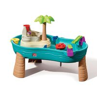 Step2 Stół do zabawy z wodą Splish Splash Seas 850700