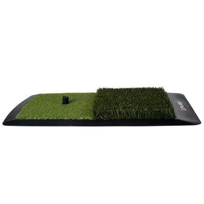Pure2Improve Mata golfowa, 60x31x6,5 cm, P2I641690