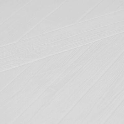 vidaXL Skrzynia ogrodowa, 420 L, jasnoszara