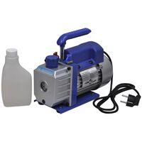 vidaXL Pompa próżniowa 50 L/min
