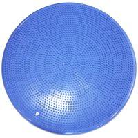 FitPAWS Dysk równoważny dla zwierząt, 36 cm, niebieski
