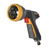 Hozelock Pistolet zraszający Multi Spray Pro