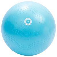 Pure2Improve Piłka do ćwiczeń, 65 cm, jasnoniebieska