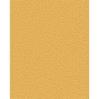 Profhome Ba220056-di Tapeta Flizelinowa Złoty