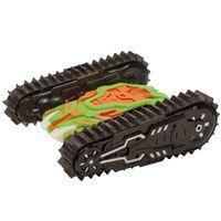 Happy People Zabawkowy samochód T-Rex-Traxx, zielono-czarny