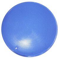 FitPAWS Dysk równoważny dla zwierząt, 56 cm, niebieski
