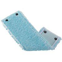 Leifheit Nakładka na mopa Clean Twist/Combi Extra Soft, M, 55321
