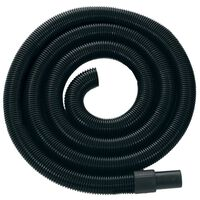 Einhell Przedłużacz węża z adapterami 36 mm/3 m, 2362000