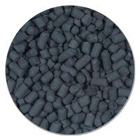 Velda Filtr z węglem aktywnym, 5000 ml