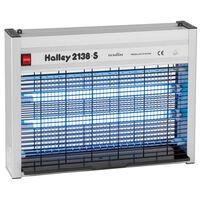 Halley Elektryczna łapka na muchy 2138-S 2998